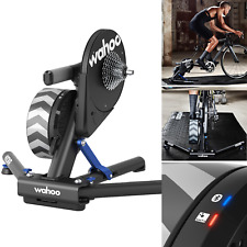 Wahoo fitness kickr 5.0 - Power Trainer 2020