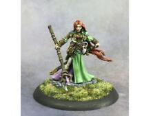 Reaper Miniatures Silver Anniversary Lysette Elf Wizard