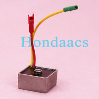 VOLTAGE REGULATOR FOR BRIGGS & STRATTON 491546 691188 794360 793360 USA