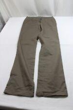J8448 Cecil  Jeans W31 L32 Braun  Neuwertig
