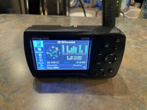 NICE Garmin GPSMAP 376c Marine Chartplotter Automotive Motorcycle GPS 276c 478