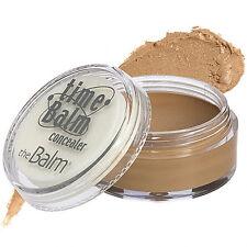 the Balm timeBalm Concealer Under Eye Anti-Wrinkle 0.26 oz - MEDIUM