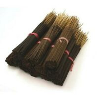 Home Fragrances Premium Incense Sticks-Choose Scent-and-Amount-8--100-200