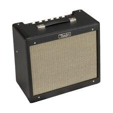 Fender Blues Junior IV/gitarrencombo/Tube/15 W/Celestion A-TYPE