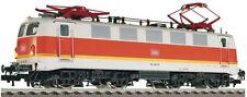 Fleischmann Modellbahnen der Spur H0 aus Pappe für Gleichstrom & -Produkte