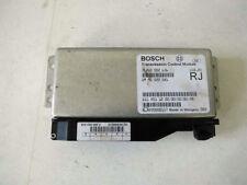 Bosch-Ersatz - & -Reparaturteile Getriebeteile Autoelektrik