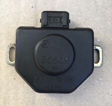 Porsche 944 NA 944 S BOSCH Throttle Position Sensor TPS 0280120308