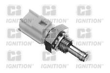 Commercial Ignition XEMS89 Temperature Transmitter FORD/ MAZDA
