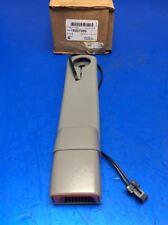 GM Front Seat Belt-Buckle 19207306