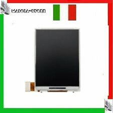 LCD SCHERMO Per SAMSUNG GT-B5722 DUOS 2 DUAL  Display Monitor Ricambio B 5722