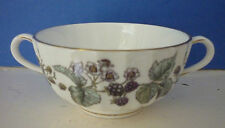 ROYAL WORCESTER LAVINIA Soup Cup BOWL