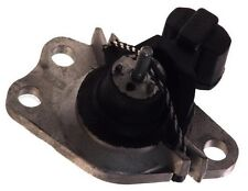 Right Engine Mount For Renault Clio II Kangoo 1.5 dCi 1.9 dTi 1.9 dCi