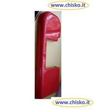 ABS DOOR SEGAOSSA SIRMAN MOD. SO1650 - BERKEL