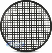 """Scosche WGB10 10"""" Protective Waffle Subwoofer/Sub Woofer Grill/Grille"""