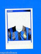 CALCIATORI PANINI 1998-99 Figurina-Sticker n.- MAGLIA INTER NO PUNTO-New