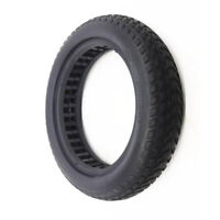 8 1/2 X2 Tube Air Tire Electric Scooter Tyre Wheels For XiaoMi M365 8.5 Inch
