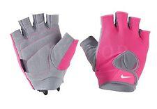 Nike Women's Fundamental Training Gloves II Style NLG90-687 XS