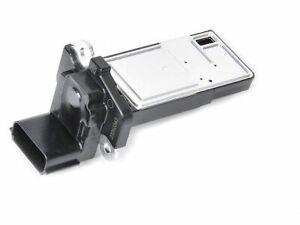 For 2012-2019 GMC Acadia Mass Air Flow Sensor AC Delco 61723YV 2015 2013 2014