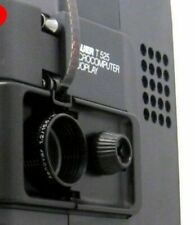 Cine projector belt for BAUER T525 NEW STOCK durable long lasting P06/5