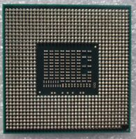 Intel® Core™ i5-2430M 2.4GHz Dual Core Socket G2 Laptop CPU Processor SR04W