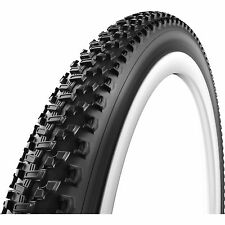 "VITTORIA SAGUARO 26"" x 2.2"" (56-559) CROSS COUNTRY MTB FOLDING TYRES (PAIR)"