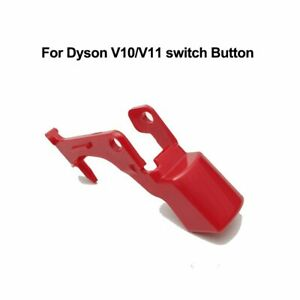 OEM Original Switch Button For Dyson V11/V10 Vacuum Cleaner Replacement Switch