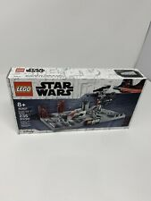 LEGO Star Wars 40407 (2020) - Death Star II Battle, Brand New! Sealed!