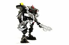 LEGO Bionicle Barraki 8919: Mantax