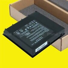 8 Cell Laptop Battery For Asus G74SW-A1 G74SW-A2 A42-G74 LC42SD128 ICR18650-26F