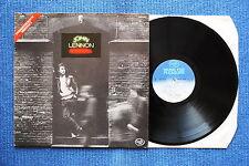 JOHN LENNON / LP MFP 2M 026-05834 / 02-1975 Réédition 11-1981 ( F )
