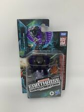 Transformers Earthrise War for Cybertron Trilogy Slitherfang New Free Shipping