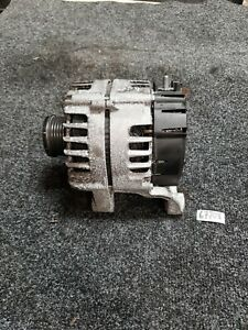 BMW 335D Alternator 8570675 M-sport 3.0 Diesel 2015 automatic