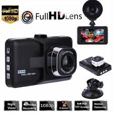 4K UHD Car Driving Recorder Camera Free WR