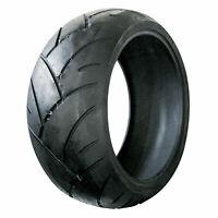 240/40R-18 (79V) Shinko 005 Advance Rear Motorcycle Tire