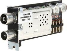 Xtrend DVB-C/T2 Hybrid Tuner für ET 10000 8000 Plug & Play HDTV HD