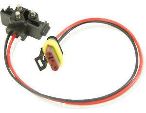 Buyers Products 5620354 DOT Light Plug 3-Wire AMP-Style Plug w/ 3-Pin Right