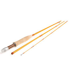 Redington 476-3 3 Piece Butter Stick Rod with Tube - 7.6""