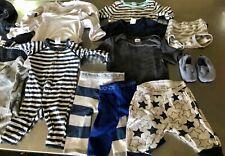 Bonds Baby Boy Bundle 0000 - 2