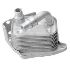 Engine Oil Cooler W/O Gasket for BMW E46 E90 E93 E60 X3 318i 320i 11427508967