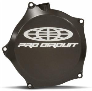 Pro Circuit Clutch Cover-Yamaha-YZ 250F-03-13