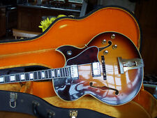 Gibson L5 Vintage Archtop Electric Guitar