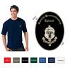 Special Reconnaissance Regiment - SRR - T Shirt