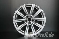 ORIGINALE Audi a1 s1 8x S line Cerchioni frase 8x0601025c/ae 17 pollici 750-a3