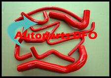 For FORD RANGER radiator silicone heater hose RANGER PJ 3.0 2.5 TURBO DIESEL