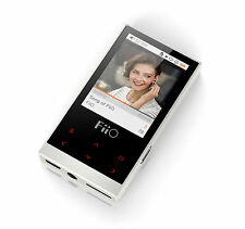FiiO M3 Ultra Portable MP3 Player - Ivory