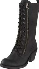 MISS SIXTY Blair Military Boots