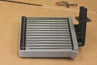 Core Heater For Isuzu NPR NPR-HD NQR NRR 4BD2 3.9L 4HE1 4.8L 94-07 New