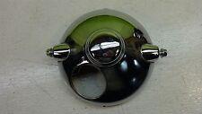 1997 Honda CB750 Nighthawk CB750SC H1048' HM-27M-S headlight bucket holder mount