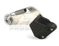 DAB PRODUCTS SCORPA SY & SR ALLOY CHAIN TENSIONER ASSEMBLY SILVER