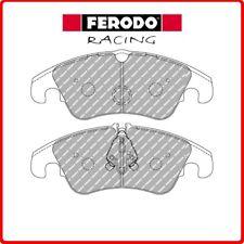 FCP4044H#13 PASTIGLIE FRENO ANTERIORE SPORTIVE FERODO RACING AUDI A4 Avant (8K5,